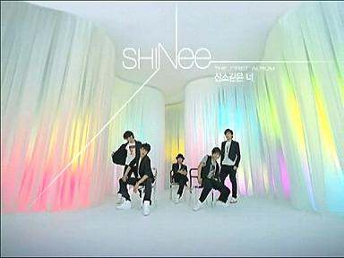 SHINee4.jpg
