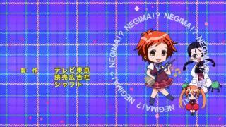 capedit-natsumi-4(2nd)(97)