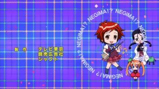 capedit-natsumi-4(97%)