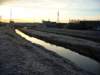 初日の出2007-4(95)