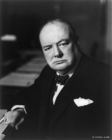 Winston_Churchill[1]