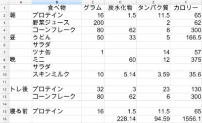 shokujideka_20090914123334.jpg