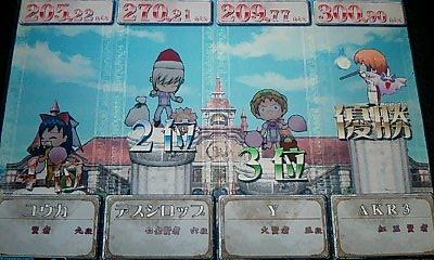 ノンジャンル縛り[2]