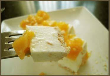 fork-cake.jpg
