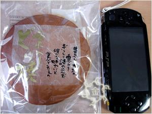 DSC05204 copy