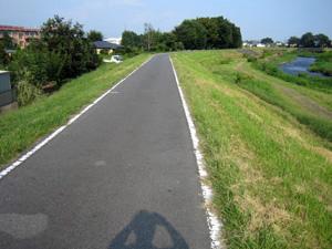 my散歩2