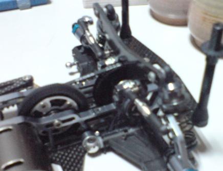 SN380089.jpg