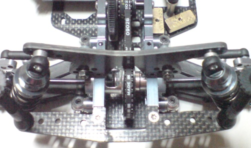 SN380090.jpg