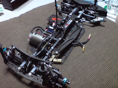 SN380091.jpg