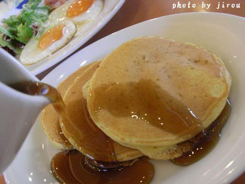 20081228_01_oi_02.jpg