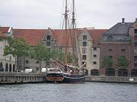 boattour2