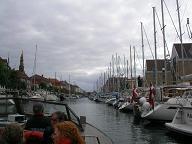 boattour4