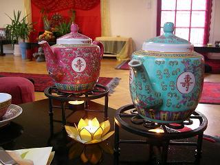 orientalcafe