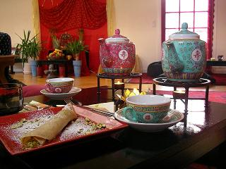 orientalcafe1