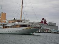royalboat