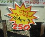 NEC_0013.jpg