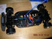 TT-01R
