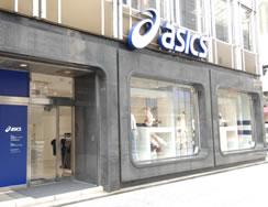 asics store-1