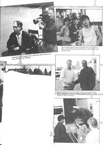198901Faves3.jpg
