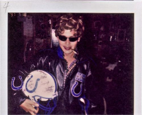 1997-07-18-JDOwlFarm-brd.jpg