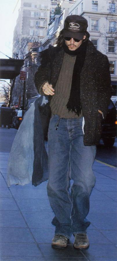 nyc09 2002
