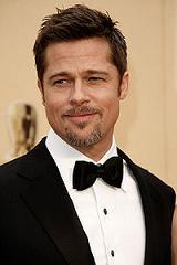 200px-Brad_Pitt_81st_Academy_Awards.jpg