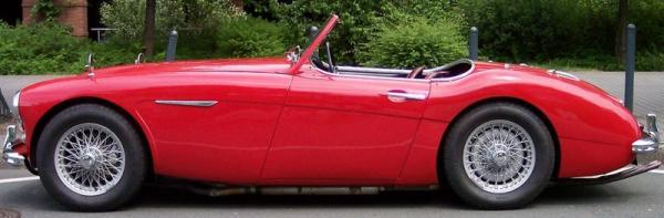 800px-Austin_Healey_3000_red_l.jpg