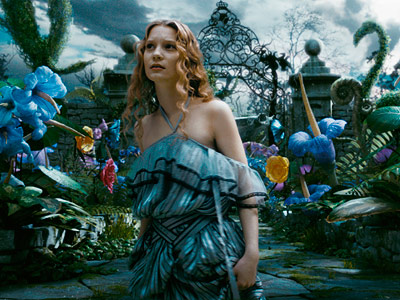 Alice-Wonderland-new_l.jpg