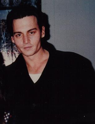 JohnnyDepp1.jpg
