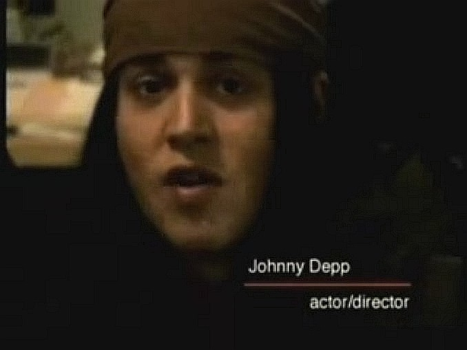 JohnnyDepp_2__0002-1.jpg