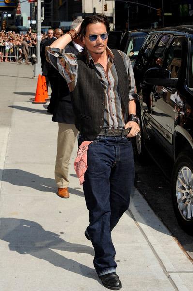 Letterman25thJune094.jpg