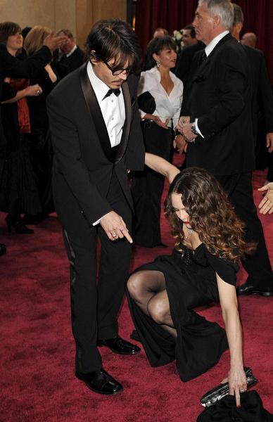 Oscars2008168.jpg