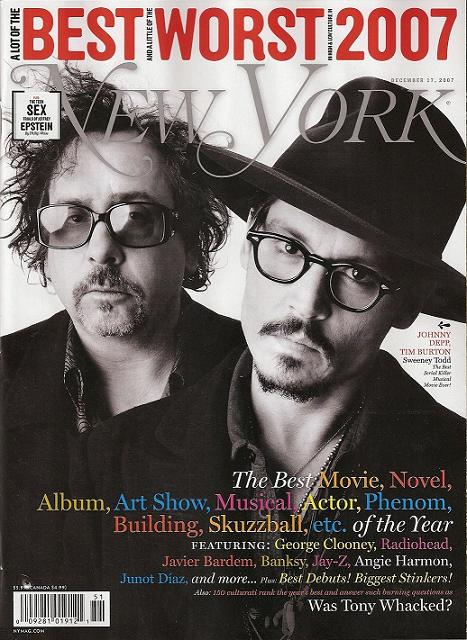 US20New20York20Magazine01.jpg