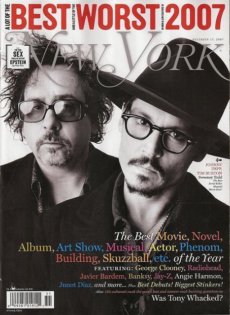 US20New20York20Magazine01.jpg