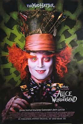 alice_in_wonderlandvanessa119.jpg