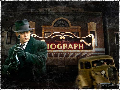 biograph_20090219225758.jpg