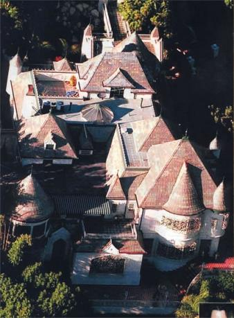 castle02.jpg