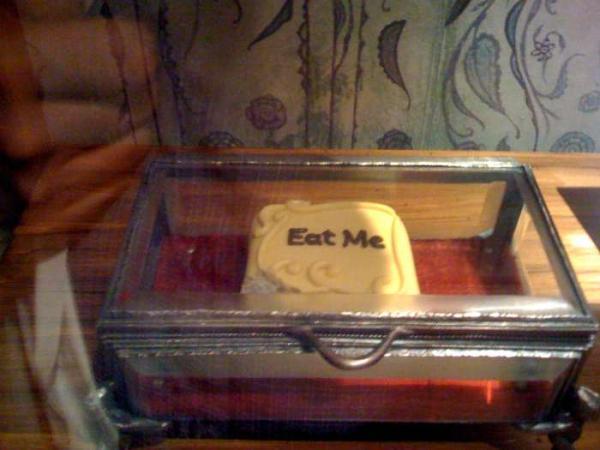 eatme.jpg