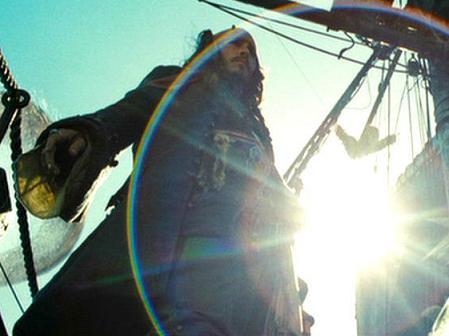 pirates2caps1275.jpg