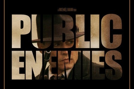 publicenemies-2.jpg