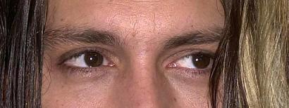 yeux01.jpg