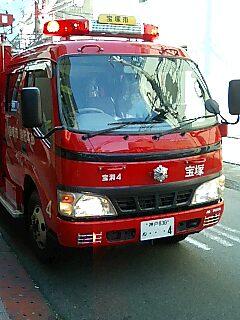 20081203174435.jpg