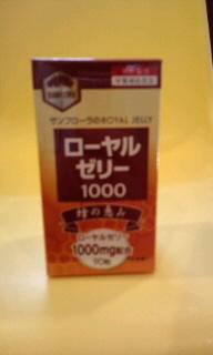 20090629162940.jpg