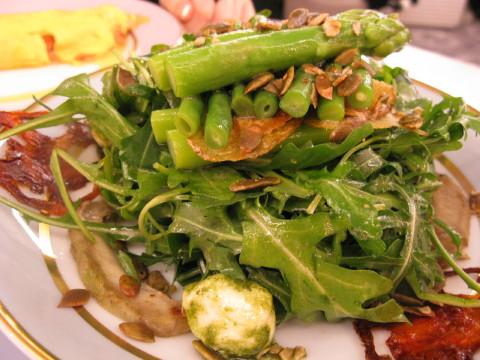 Laduree1 (1)