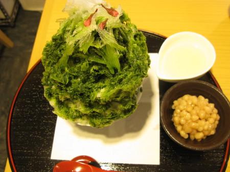 Shimokita (2)