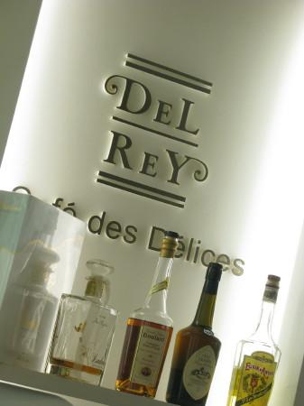 DELREY (1)
