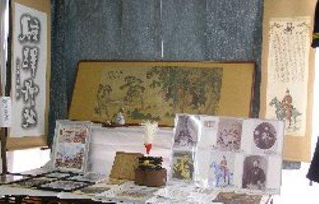 1902-2.jpg