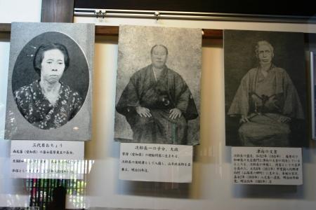 suehirooomasa