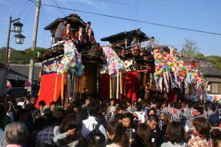 okada2009.jpg