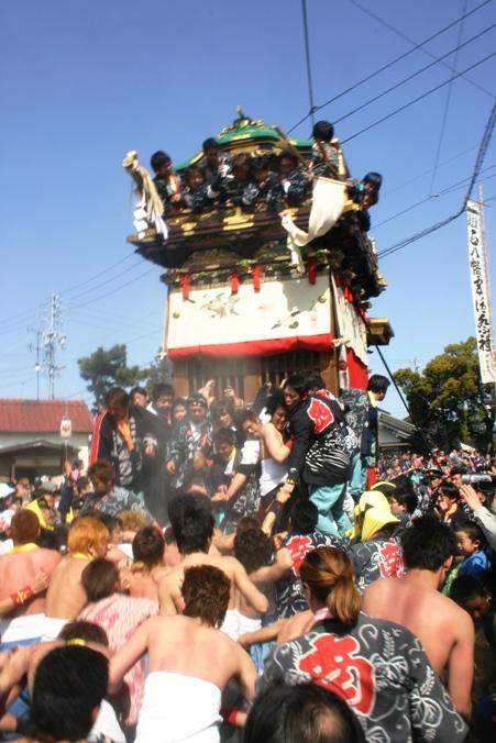 okkawa2009.jpg